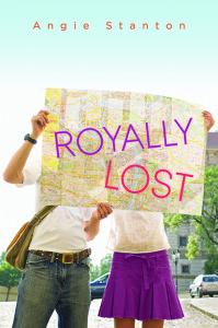 RoyallyLost_cvr_des1